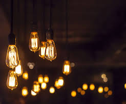 Kitchen Lighting Sets by Kitchen Lighting Ideas Property Price Advice