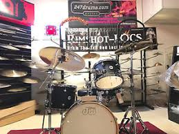 yamaha hardware pack dw frequent flyer drums yamaha hardware pack zildjian a custom