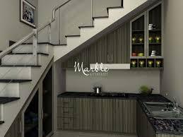 Kitchen Set Minimalis Untuk Dapur Kecil 2016 Kitchen Set Bandung Kitchen Set Murah Bandung Kitchen Set