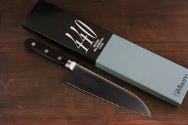 choosing santoku knife in best price home and business image result for santoku knife uses