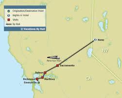 Sacramento Light Rail Map Reno Fun Train Jpg