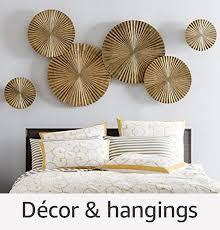 Home Decor Stuff For Cheap Home Decor Buy Magnificent Decoration Stuff Pcgamersblog
