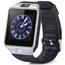 samsung gear s2 3g review cnet dz09 single sim smart watch phone for android 10 40 free shipping