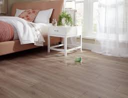 100 marazzi tile houston hours dollar tile largest flooring