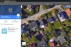 Pokemon X And Y Map Google Maps So Funktioniert Die Standortfreigabe