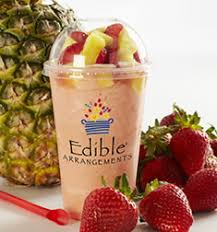 fresh fruit arrangements edible arrangements edible to go