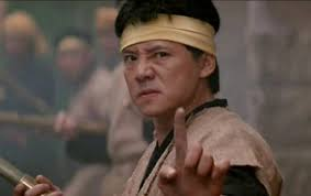 Big Trouble In Little China Meme - ten reasons why big trouble in little china is the best film ever