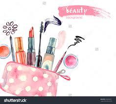 ladies makeup clipart google search amira pinterest