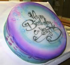 Airbrush System For Cake Decorating 57 Best Cakes Airbrush Images On Pinterest Airbrush Cake