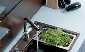 küche creativ bad kreuznach küche creativ bad kreuznach openbm info