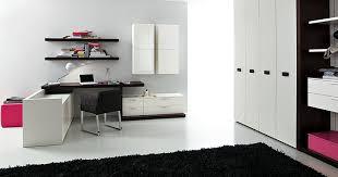 Chambre Ado Fille Noir Et Déco Chambre Ado Fille Noir Et Blanc 89 Chambre Ado Chambre