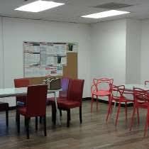 target black friday not working breakroom working at inside sales solutions glassdoor