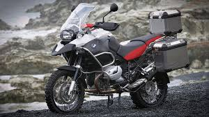 bmw gs series gallery of bmw gs