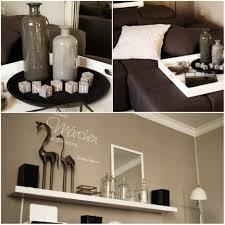 wohndesign 2017 herrlich attraktive dekoration wohnzimmer deko