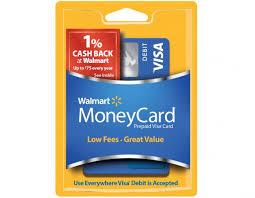 prepaid card guide to walmart prepaid cards