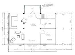 design own floor plan build your own house fearsome build a house