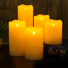 halloween candels popular halloween electric candles buy cheap halloween electric