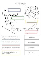 worksheet foundation handwriting worksheets wosenly free worksheet