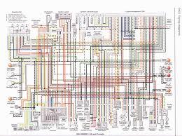wiring diagram kawiforums kawasaki motorcycle forums wiring