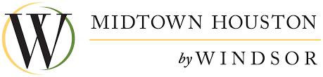 midtown houston by windsor studio one u0026 two bedroom apartments