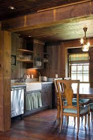 country living 500 kitchen ideas primitive kitchens farm kitchen cottage kitchens rustic 66 best