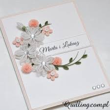 Designs Of Greeting Cards Handmade Best 25 Quilling Cards Ideas On Pinterest Paper Quilling Cards