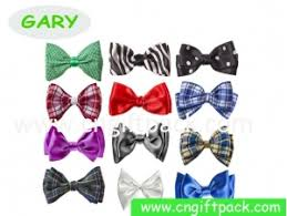 ribbon and bows wholesale ribbo and bows gifts bag manufacturer organza bag