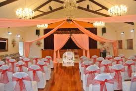 shaadi decorations indian wedding mandaps melbourne stage decor party hire