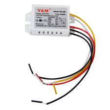 yam wiring diagram yamaha wiring diagram u2022 sharedw org