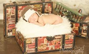 Baby Furniture Los Angeles Professional Newborn Baby Photographer Century City Brothers In