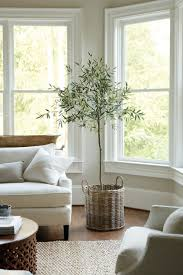 living room trees design decor gallery in living room trees