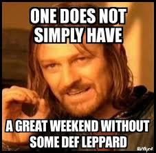 Meme Def - 111 best def leppard images on pinterest def leppard joe elliott
