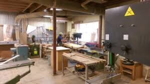 Second Hand Woodworking Machinery South Australia by Thicknesser Planer Gumtree Australia Free Local Classifieds