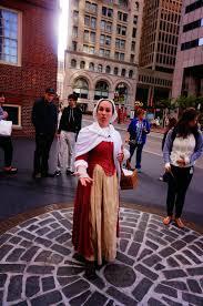 boston tour guide dancing in california u0027s sunshine september 2014