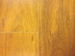 12 mm laminate african sapele tecsun laminate floors products