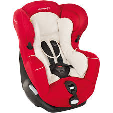 siege auto bebe qui se tourne siège auto à bouclier pour les p potes qui ne veulent pas du