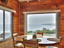 bungalow rincon beach ventura ca booking com