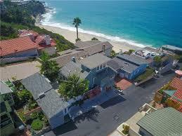31832 florence avenue laguna beach home in south laguna village
