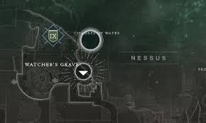 His And Hers Items Destiny 2 Xur Agent Of The Nine Items And Location For September
