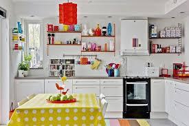deco cuisine couleur luxury deco cuisine couleur d coration chambre at idee accents