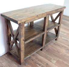 Thin Entryway Table Console Tables Awesome Furniture Old Antique Wood Console Table