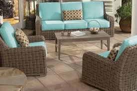 Belleville Patio Furniture Outdoor Wicker Patio Furniture Kingston Cornwall Belleville Coburg