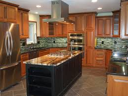 kitchen elegant kitchen design ideas to impress you kitchen