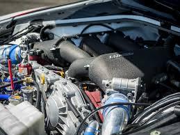 Nissan Gtr Upgrades - ph drives nissan u0027s 1 390hp drift gt r pistonheads
