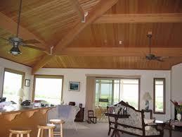 mauna loa cedar homes custom log cabin timber independent