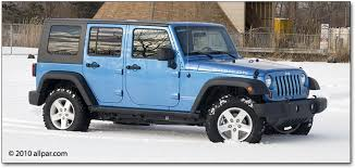jeep rubicon 2010 2010 jeep wrangler unlimited rubicon test drive car reviews