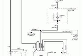 alternator wiring diagram for kia 28 images solved alternator