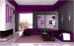 home interior painting color combinations bedroom paintings for living room wall colour combination for