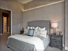 Ideen Neues Schlafzimmer Schlafzimmer Ideen Grau Bett Wohnung Ideen