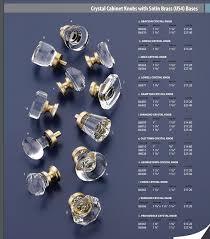emtek crystal cabinet knobs 275 best cabinet hardware images on pinterest cabinet hardware